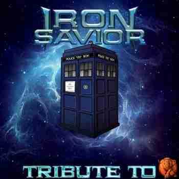 Iron Savior - Tribute To