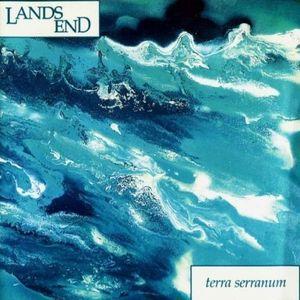 Lands End – Terra Serranum