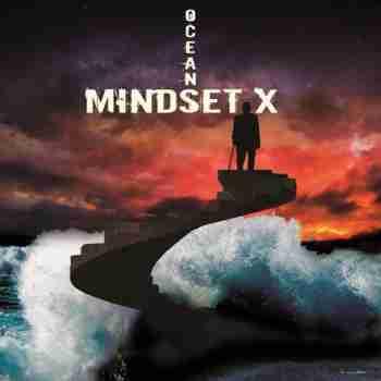 Mindset X - Oceans