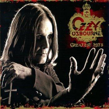 Ozzy Osbourne - Greatest Hits (2009)