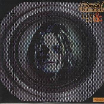 Ozzy Osbourne - Live & Loud (1993)