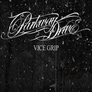 Parkway Drive - Vice Grip 2015