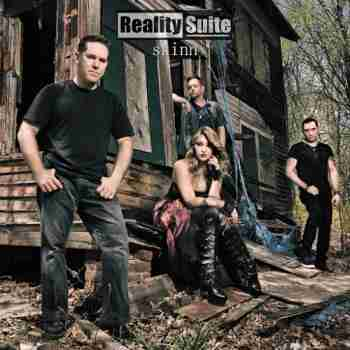 Reality Suite - Skinn