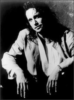 Robert Tepper - Discography