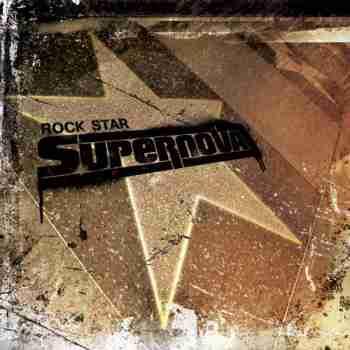 Rock Star Supernova 2006