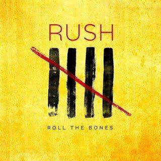 Rush-Roll-The-Bones-480x480