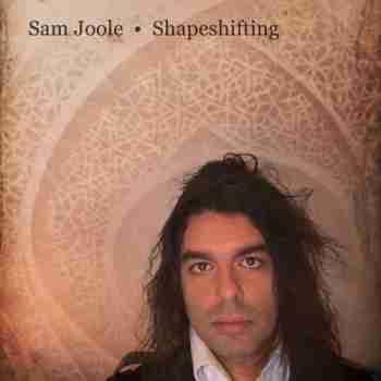 Sam Joole • Shapeshifting