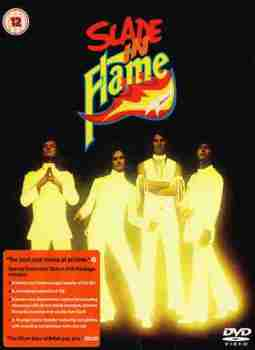 Slade - Slade In Flame - Сollector's Edition