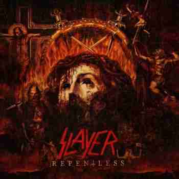 Slayer - Repentless (Limited Box Set)