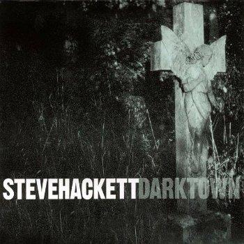 Steve Hackett - Darktown (1999)