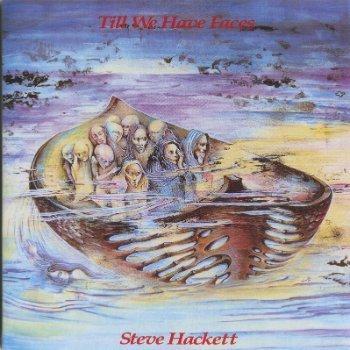 Steve Hackett - Till We Have Faces (1984)