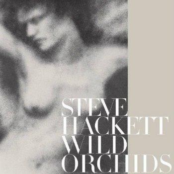Steve Hackett - Wild Orchids (2006)