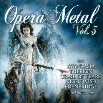 VA - Opera Metal Collection (Vol.3) (2009)