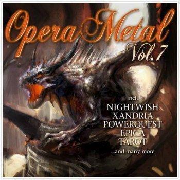 VA - Opera Metal Collection (Vol.7) (2012)