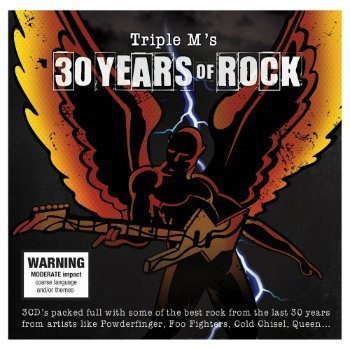 VA - Triple M's - 30 Years Of Rock (2010)
