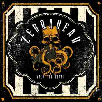 Zebrahead - Walk The Plank 2015
