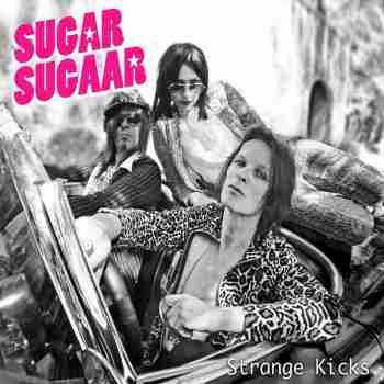 sugar-sugaar-front