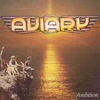 Aviary - Ambition