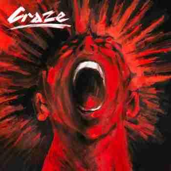 Craze - Craze