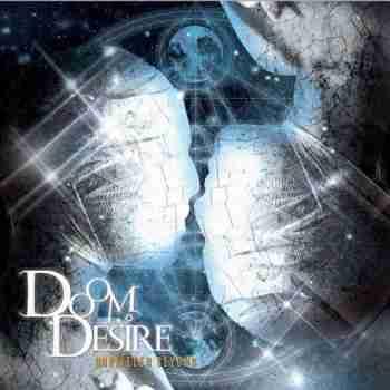 Doom Desire • Unraveled Beyond