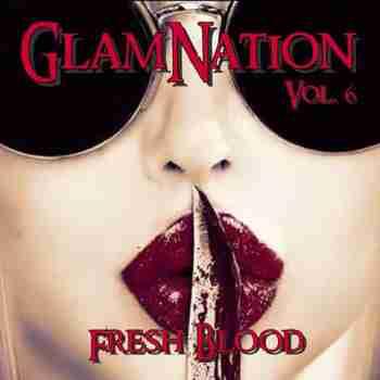 Glamnation_Vol_6_Med_Cover_large
