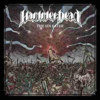 Hammerhead • The Sin Eater