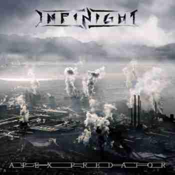 InfiNight • Apex Predator