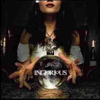 Inglorious - Inglorious 2015
