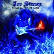 JOE STUMP - The Dark Lord Rises