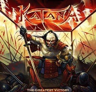 Katana-TheGreatestVictory