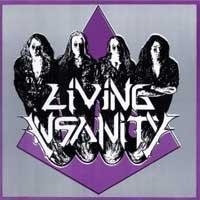 LIVINGINSANITY_LI