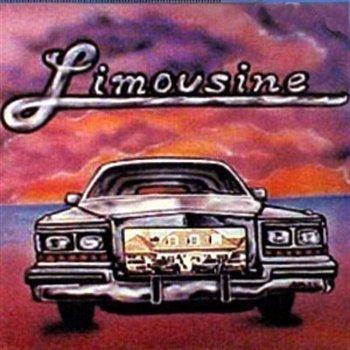 Limousine 1982