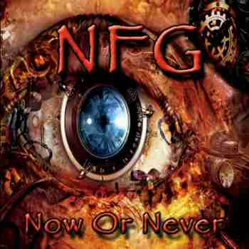 NFG - Now Or Never