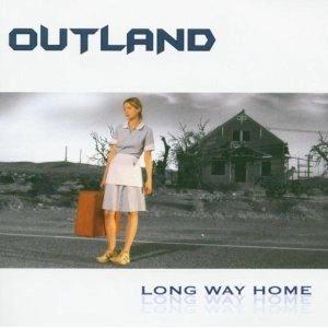 OUTLAND-LONG WAY HOME-01