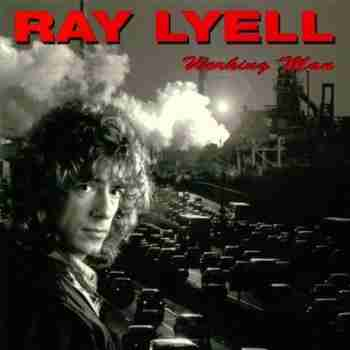 RAY LYELL - COLLECTION