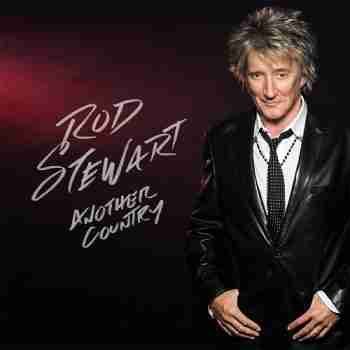 Rod Stewart - Another Country
