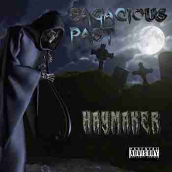 Sagacious Past - Haymaker