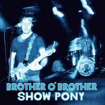 Show Pony