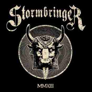 Stormbringer - MMXIII