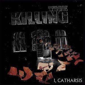 The Killing Hours - I