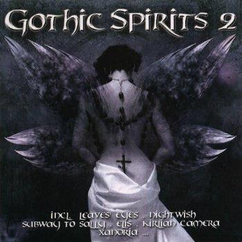VA - Gothic Spirits 2 (2005)