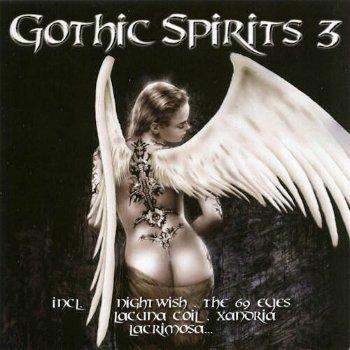 VA - Gothic Spirits 3 (2006)