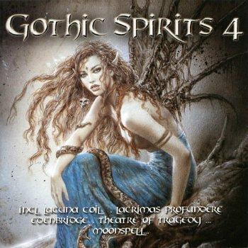 VA - Gothic Spirits 4 (2006)