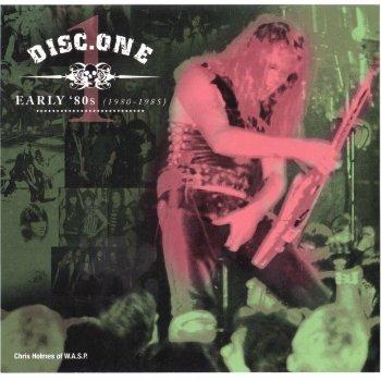VA - Hollywood Rocks! (CD 1) (2005)