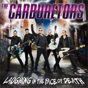 WEB_Image Carburetors Laughing in the Face of Deat753263493