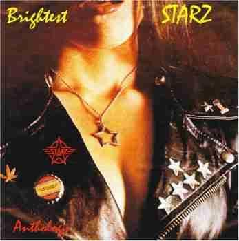 album-Starz-Brightest-Starz-Anthology