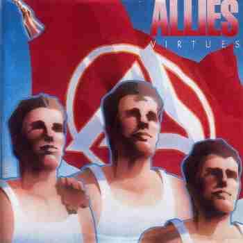 1986 Virtues