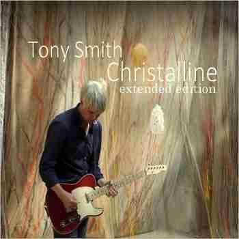 2015 Christalline
