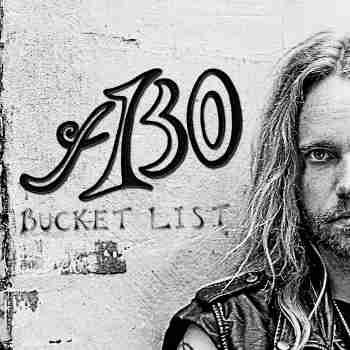 ABO-Bucketlist-album-cover
