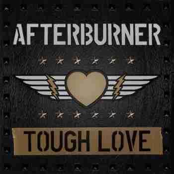 Afterburner - Tough Love